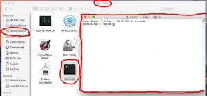 02---MacOS_Applications_Utilities_Terminal